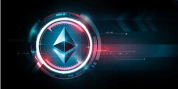 Cryptocurrency News Ethereum