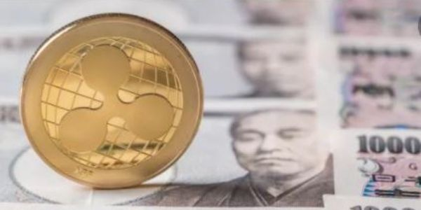 Cryptocurrency News Japan Ripple XRP