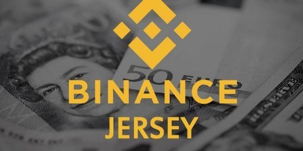 Cryptocurrency News Bitcoin