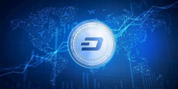 Cryptocurrency News DASH