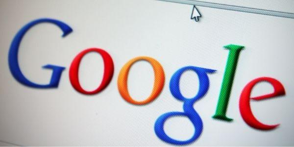 Bitcoin-Google