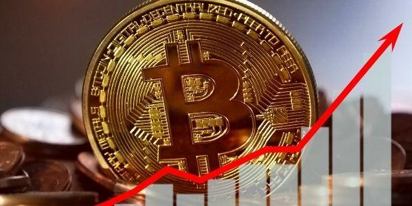 Bitcoin-Uptrend-Above-$42k