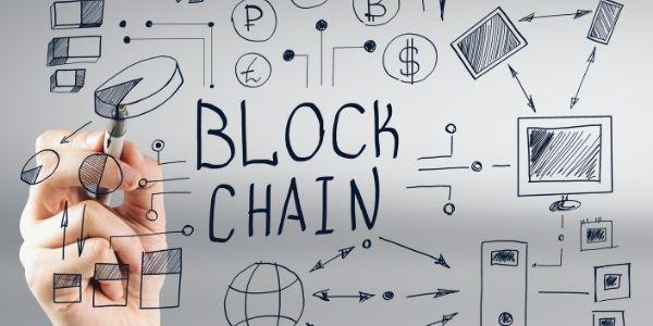 Blockchain-Growth