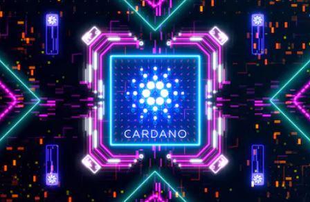 Cryptocurrency News Cardano ADA