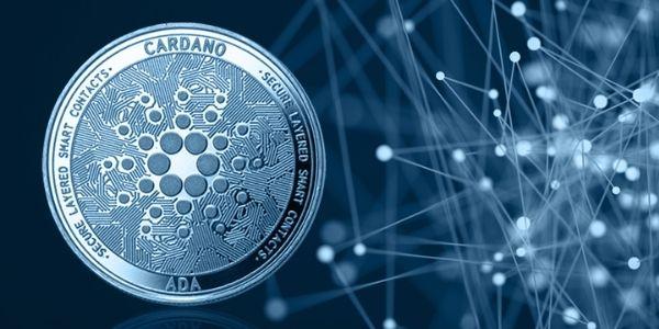 Cryptocurrency News Cardano