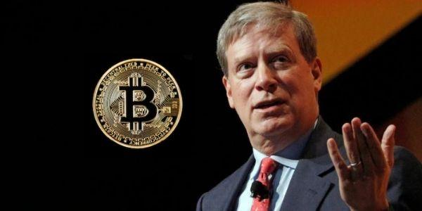 Cryptocurrency News Bitcoin BTC