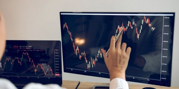 Cryptocurrency-Bid-Ask-Spread