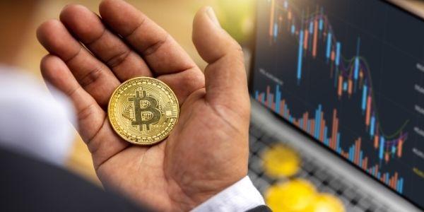 Cryptocurrency-Market-Maker