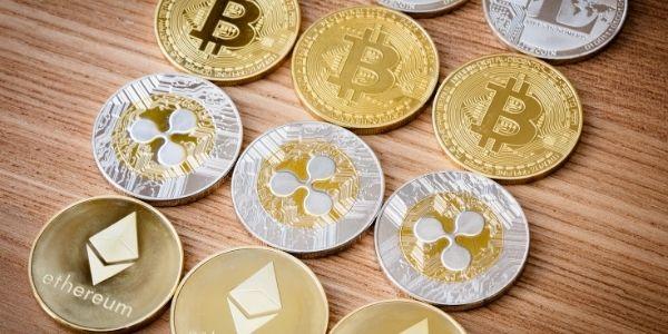 Crypto-Payments-Texas-Arizona