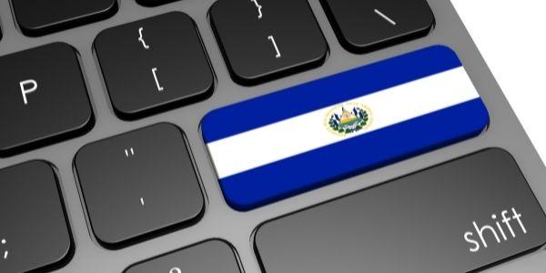 El-Salvador-Buys-Bitcoin-Dip