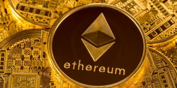 Ethereum-ETH2-Launch