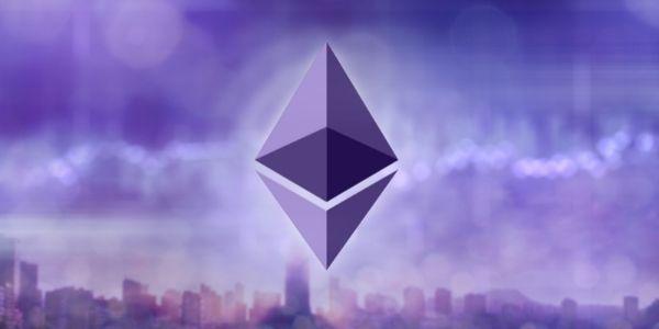 Ethereum-ETH-Hardfork-CryptoAltum