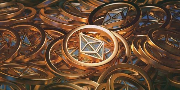 Cryptocurrency News Ethereum ETH
