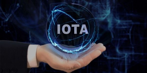 IOTA-Coordicide