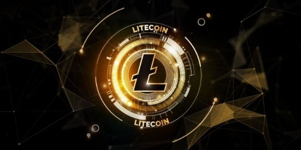 How to trade Litecoin
