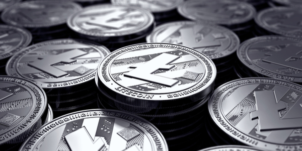 Cryptocurrency News Litecoin LTC