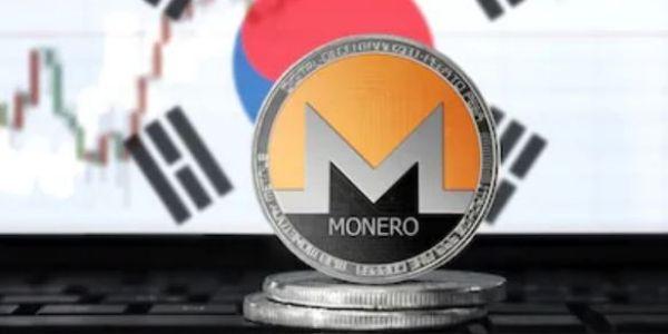 Cryptocurrency News Monero