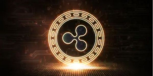 Cryptocurrency News Ripple XRP